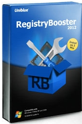 Registry Booster Review