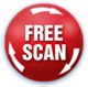 RegCure Scan
